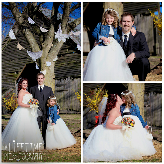 Seymour-Sevierville-Maryville-TN-Wedding-Photographer-barn-country-ceremony-photography-Knoxville-Strawberry-plains-Kodak-Pigeon-Forge-TN-14