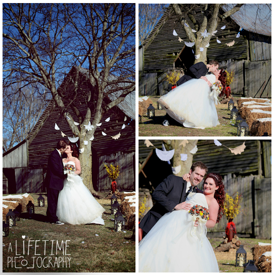 Seymour-Sevierville-Maryville-TN-Wedding-Photographer-barn-country-ceremony-photography-Knoxville-Strawberry-plains-Kodak-Pigeon-Forge-TN-17