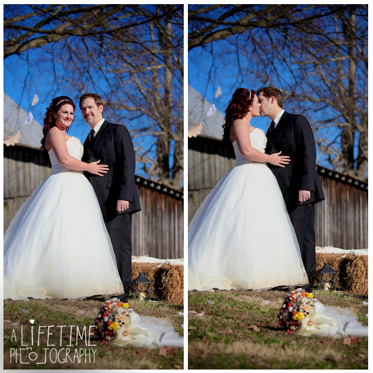 Seymour-Sevierville-Maryville-TN-Wedding-Photographer-barn-country-ceremony-photography-Knoxville-Strawberry-plains-Kodak-Pigeon-Forge-TN-18