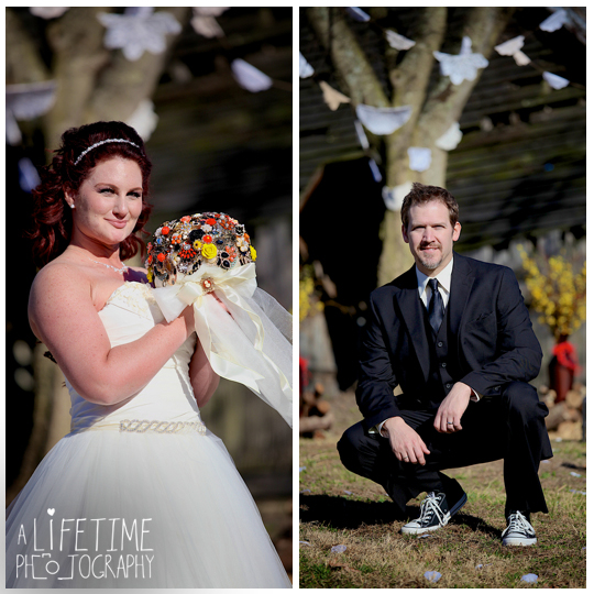 Seymour-Sevierville-Maryville-TN-Wedding-Photographer-barn-country-ceremony-photography-Knoxville-Strawberry-plains-Kodak-Pigeon-Forge-TN-19