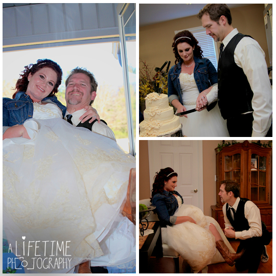 Seymour-Sevierville-Maryville-TN-Wedding-Photographer-barn-country-ceremony-photography-Knoxville-Strawberry-plains-Kodak-Pigeon-Forge-TN-23