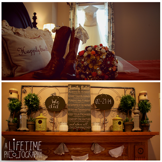 Seymour-Sevierville-Maryville-TN-Wedding-Photographer-barn-country-ceremony-photography-Knoxville-Strawberry-plains-Kodak-Pigeon-Forge-TN-3