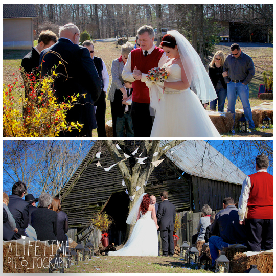 Seymour-Sevierville-Maryville-TN-Wedding-Photographer-barn-country-ceremony-photography-Knoxville-Strawberry-plains-Kodak-Pigeon-Forge-TN-7