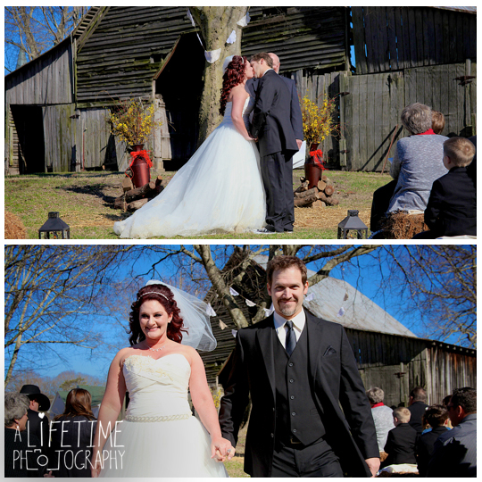 Seymour-Sevierville-Maryville-TN-Wedding-Photographer-barn-country-ceremony-photography-Knoxville-Strawberry-plains-Kodak-Pigeon-Forge-TN-9