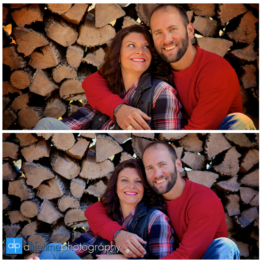 Seymour-TN-Family-Photographer-home-private-residence-Knoxville-Maryville-Walland-Sevierville-Pigeon-Forge-farm-Family-kids-Photography-8