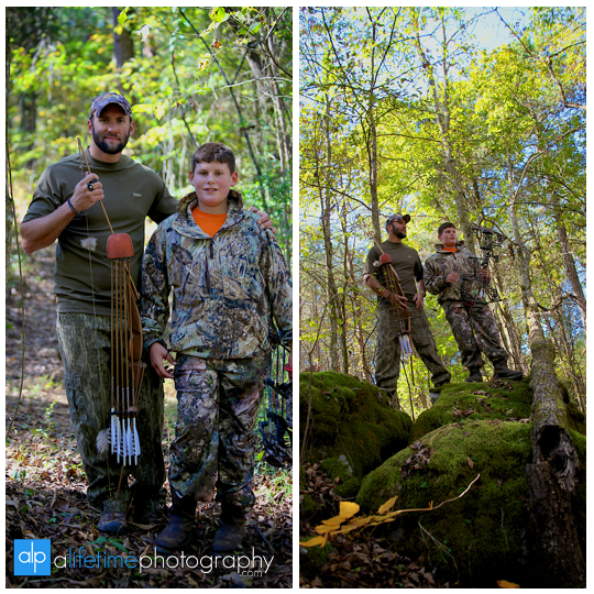 Seymour-TN-Family-Photographer-home-private-residence-Knoxville-Maryville-Walland-Sevierville-Pigeon-Forge-farm-Family-kids-Photography-hunting-16