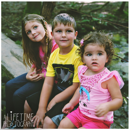 Seymour-TN-Photographer-family-kids-Smokies-metcalf-bottoms-Gatlinburg-Pigeon-Forge-11