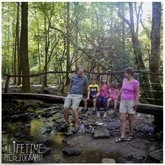 Seymour-TN-Photographer-family-kids-Smokies-metcalf-bottoms-Gatlinburg-Pigeon-Forge-8