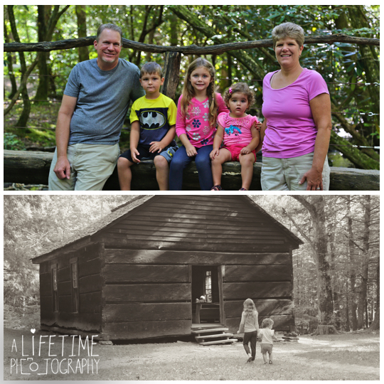 Seymour-TN-Photographer-family-kids-Smokies-metcalf-bottoms-Gatlinburg-Pigeon-Forge-9