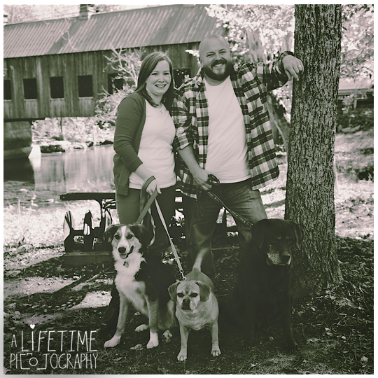 Smoky-Mountain-Family-Photographer-Dog-pet-Pigeon-Forge-Gatlinburg-10