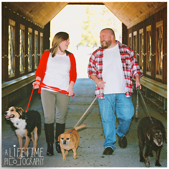 Smoky-Mountain-Family-Photographer-Dog-pet-Pigeon-Forge-Gatlinburg-4