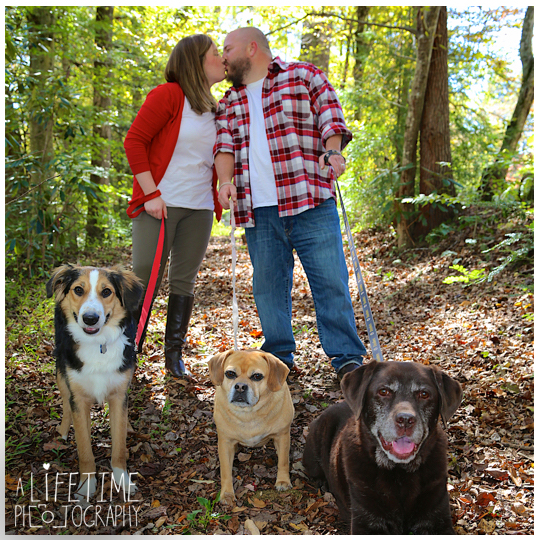 Smoky-Mountain-Family-Photographer-Dog-pet-Pigeon-Forge-Gatlinburg-5