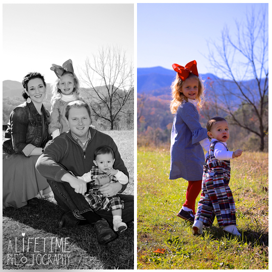 Smoky-Mountain-Family-Photographer-Fall-Kids-Photos-pictures-photo-shoot-Pigeon-Forge-gatlinburg-Sevierville-1