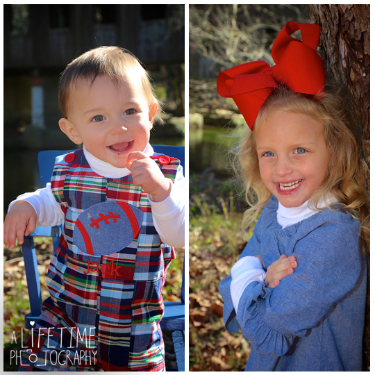 Smoky-Mountain-Family-Photographer-Fall-Kids-Photos-pictures-photo-shoot-Pigeon-Forge-gatlinburg-Sevierville-4