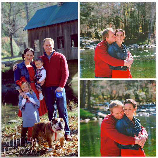Smoky-Mountain-Family-Photographer-Fall-Kids-Photos-pictures-photo-shoot-Pigeon-Forge-gatlinburg-Sevierville-7