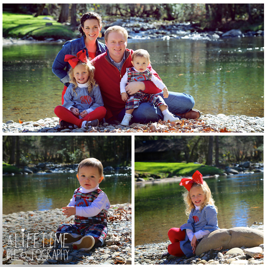 Smoky-Mountain-Family-Photographer-Fall-Kids-Photos-pictures-photo-shoot-Pigeon-Forge-gatlinburg-Sevierville-8