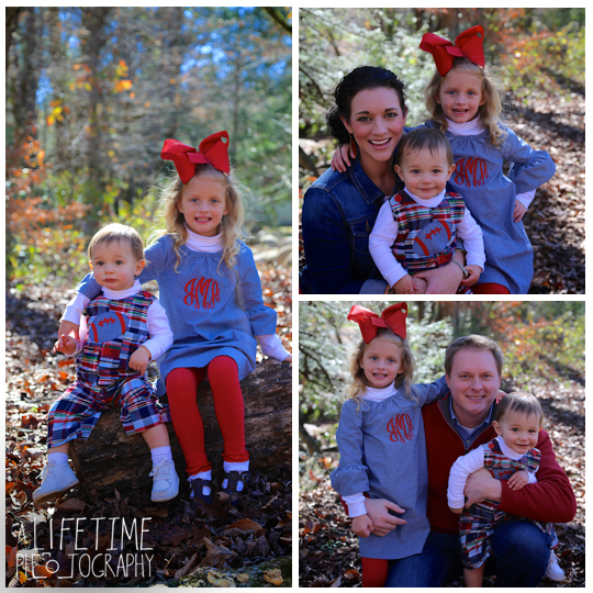 Smoky-Mountain-Family-Photographer-Fall-Kids-Photos-pictures-photo-shoot-Pigeon-Forge-gatlinburg-Sevierville-9