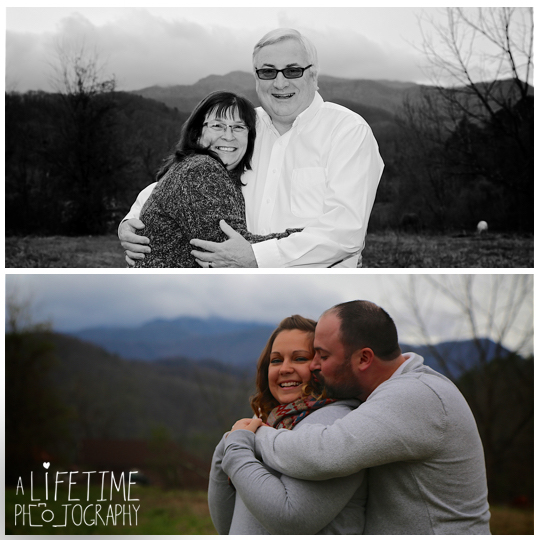 Smoky-Mountain-Family-Photographer-Gatlinburg-Photos-Pigeon-Forge-Pictures-Sevierville-photo-session-Knoxville-reunion-Emerts-Cove-Covered-Bridge-1