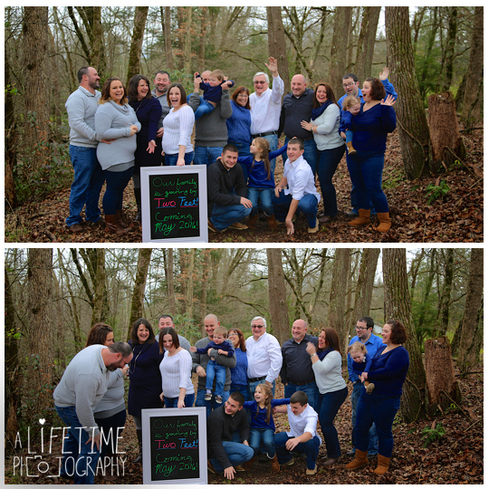 Smoky-Mountain-Family-Photographer-Gatlinburg-Photos-Pigeon-Forge-Pictures-Sevierville-photo-session-Knoxville-reunion-Emerts-Cove-Covered-Bridge-13
