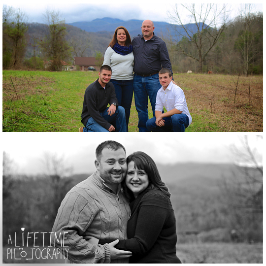 Smoky-Mountain-Family-Photographer-Gatlinburg-Photos-Pigeon-Forge-Pictures-Sevierville-photo-session-Knoxville-reunion-Emerts-Cove-Covered-Bridge-2