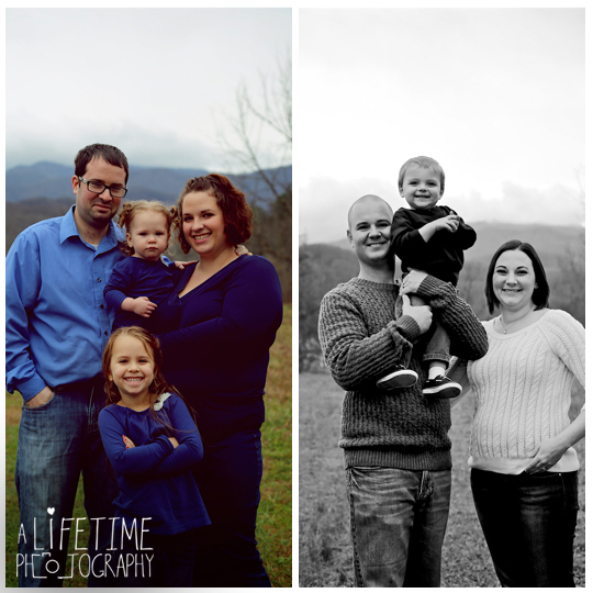 Smoky-Mountain-Family-Photographer-Gatlinburg-Photos-Pigeon-Forge-Pictures-Sevierville-photo-session-Knoxville-reunion-Emerts-Cove-Covered-Bridge-3
