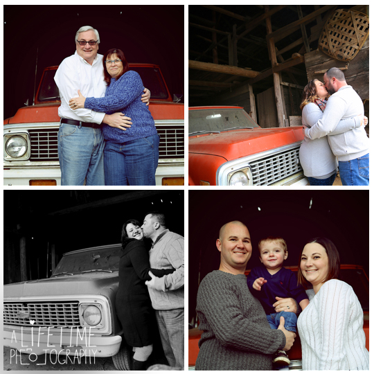 Smoky-Mountain-Family-Photographer-Gatlinburg-Photos-Pigeon-Forge-Pictures-Sevierville-photo-session-Knoxville-reunion-Emerts-Cove-Covered-Bridge-5