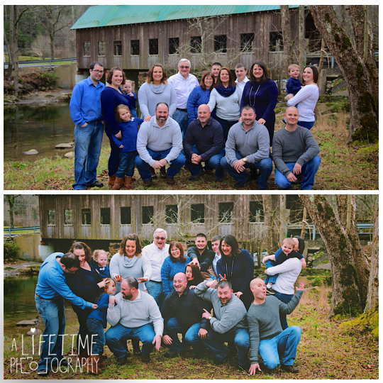 Smoky-Mountain-Family-Photographer-Gatlinburg-Photos-Pigeon-Forge-Pictures-Sevierville-photo-session-Knoxville-reunion-Emerts-Cove-Covered-Bridge-7