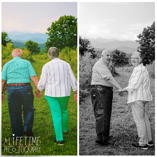 Smoky-Mountain-Family-Photographer-Gatlinburg-Pigeon-Forge-Knoxville-reunion-3