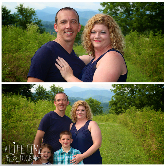 Smoky-Mountain-Family-Photographer-Gatlinburg-Pigeon-Forge-Knoxville-reunion-6