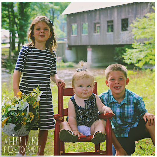 Smoky-Mountain-Family-Photographer-Gatlinburg-Pigeon-Forge-Knoxville-reunion-9