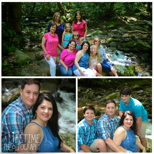 Smoky-Mountain-Gatlinburg-family-reunion-photographer-Pigeon-Forge-Sevierville-TN-Motor-Nature-Trail-13