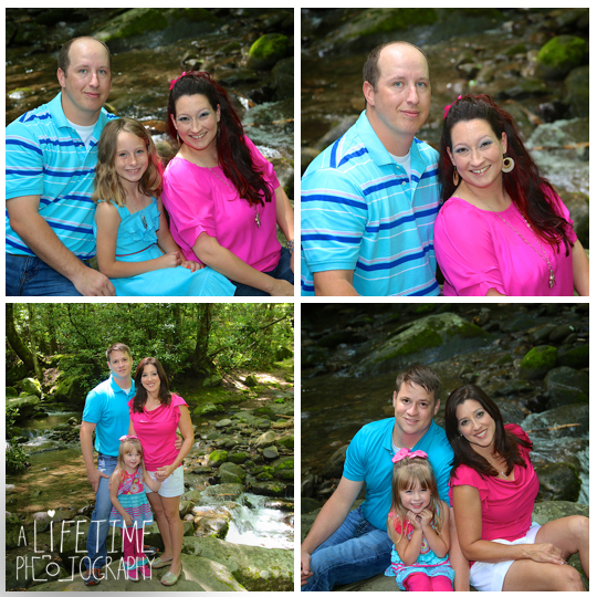 Smoky-Mountain-Gatlinburg-family-reunion-photographer-Pigeon-Forge-Sevierville-TN-Motor-Nature-Trail-14
