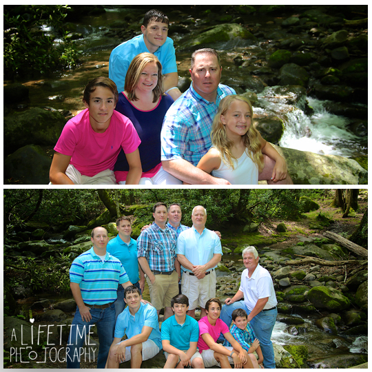 Smoky-Mountain-Gatlinburg-family-reunion-photographer-Pigeon-Forge-Sevierville-TN-Motor-Nature-Trail-15