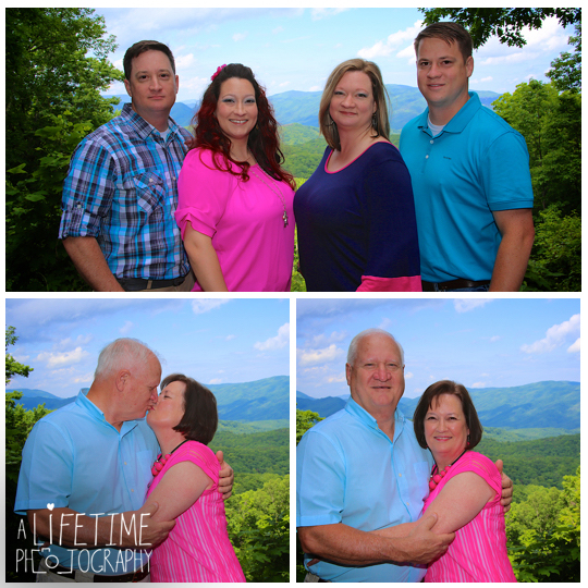 Smoky-Mountain-Gatlinburg-family-reunion-photographer-Pigeon-Forge-Sevierville-TN-Motor-Nature-Trail-2