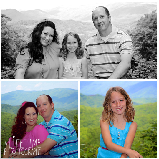 Smoky-Mountain-Gatlinburg-family-reunion-photographer-Pigeon-Forge-Sevierville-TN-Motor-Nature-Trail-3