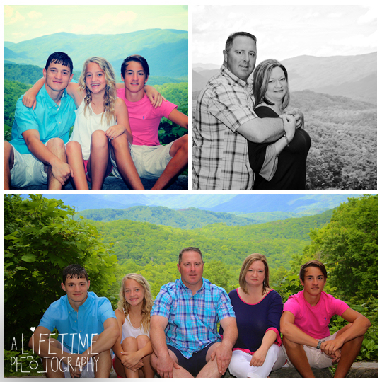 Smoky-Mountain-Gatlinburg-family-reunion-photographer-Pigeon-Forge-Sevierville-TN-Motor-Nature-Trail-4