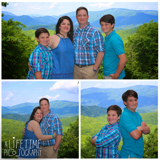 Smoky-Mountain-Gatlinburg-family-reunion-photographer-Pigeon-Forge-Sevierville-TN-Motor-Nature-Trail-5