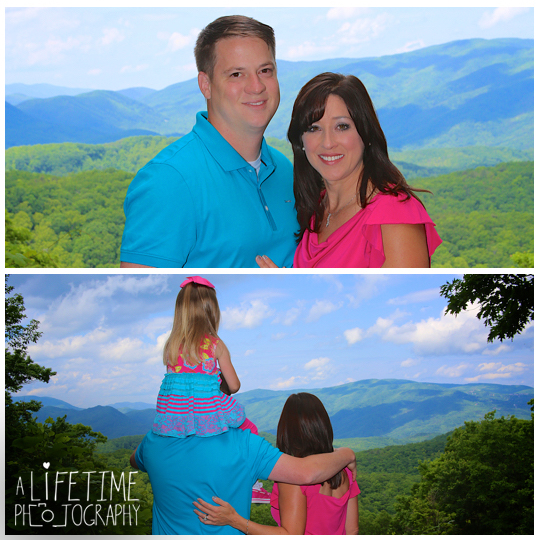 Smoky-Mountain-Gatlinburg-family-reunion-photographer-Pigeon-Forge-Sevierville-TN-Motor-Nature-Trail-7