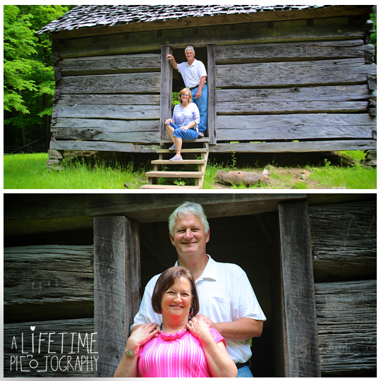 Smoky-Mountain-Gatlinburg-family-reunion-photographer-Pigeon-Forge-Sevierville-TN-Motor-Nature-Trail-8
