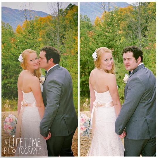 Smoky-Mountain-Wedding-Gatlinburg-Photographer-bride-groom-Pigeon-Forge-Sevierville-2