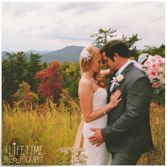Smoky-Mountain-Wedding-Gatlinburg-Photographer-bride-groom-Pigeon-Forge-Sevierville-3