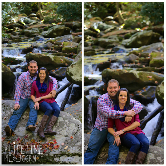 Smoky-Mountain-fall-couples-engagement-photographer-Motor-Nature-Trail-Pigeon-Forge-Knoxville-TN-8