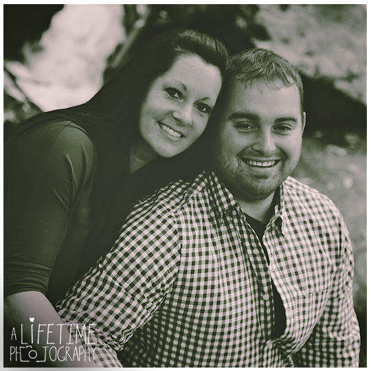 Smoky-Mountain-fall-couples-engagement-photographer-Motor-Nature-Trail-Pigeon-Forge-Knoxville-TN-9