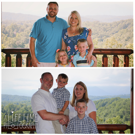 Smoky-Vista-Lodge-Sevierville-Pigeon-Forge-Patriot-Park-Family-Photographer-Cabin-Gatlinburg-Smoky-Mountains-Knoxville-TN-4