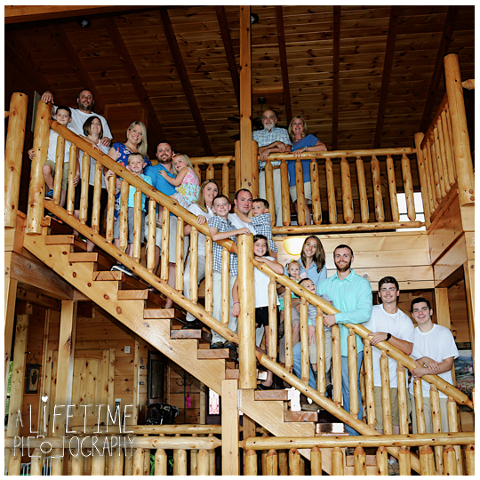 Smoky-Vista-Lodge-Sevierville-Pigeon-Forge-Patriot-Park-Family-Photographer-Cabin-Gatlinburg-Smoky-Mountains-Knoxville-TN-7