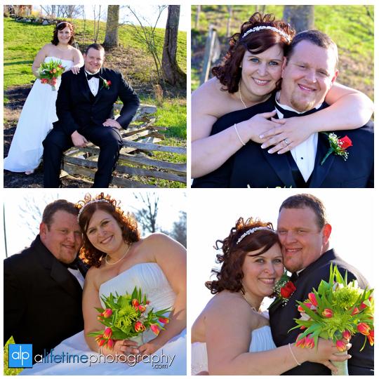 Smoky_Mountain_wedding_Photographer_Townsend_TN_Barn_Event_Center_wedding_Photographer_Gatlinburg_Pigeon_Forge