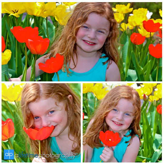 Spring_Easter_Flowers_family_kids_child_Children_Photographer_Bristol_TN_Steels_Creek_Kingsport_Johnson_City_Tri_Cities