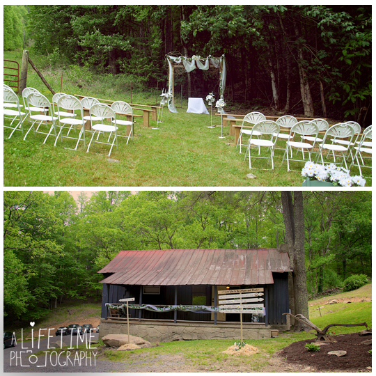 Starkey-town-cove-wedding-venue-photographer-Pigeon-Forge-Gatlinburg-TN-Sevierville-Knoxville-Smoky-Mountains-national-park-outdoor-ceremony-newlywed-bride-groom-1