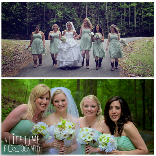 Starkey-town-cove-wedding-venue-photographer-Pigeon-Forge-Gatlinburg-TN-Sevierville-Knoxville-Smoky-Mountains-national-park-outdoor-ceremony-newlywed-bride-groom-10