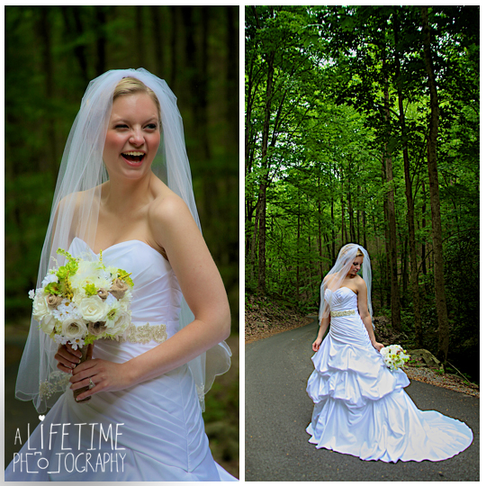 Starkey-town-cove-wedding-venue-photographer-Pigeon-Forge-Gatlinburg-TN-Sevierville-Knoxville-Smoky-Mountains-national-park-outdoor-ceremony-newlywed-bride-groom-11